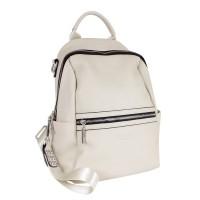 Сумка-рюкзак L20931-0249