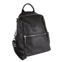 Сумка-рюкзак L20931-1