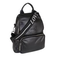Сумка-рюкзак L20985-1