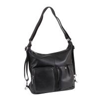 Сумка-рюкзак L20986-1