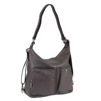 Сумка-рюкзак L20986-15