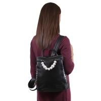 Сумка-рюкзак L27308-1