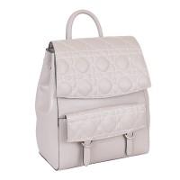 Сумка-рюкзак L27309-25