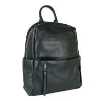 Сумка-рюкзак L29364-26