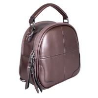 Сумка-рюкзак L29696-54