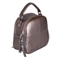 Сумка-рюкзак L29696-54B