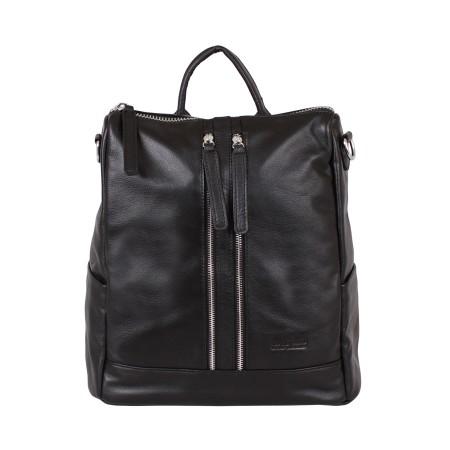 Сумка-рюкзак L46078-2