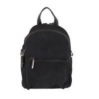 Сумка-рюкзак L53001-1YB