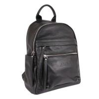 Сумка-рюкзак L86838-01
