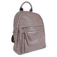 Сумка-рюкзак L86838-1604