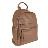 Сумка-рюкзак L86838-1911