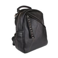 Сумка-рюкзак L86889-1