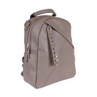 Сумка-рюкзак L86889-43