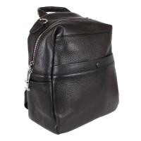Сумка-рюкзак L86939-1