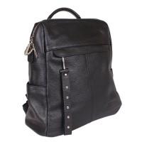 Сумка-рюкзак L86967-1
