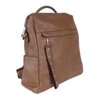Сумка-рюкзак L86967-201