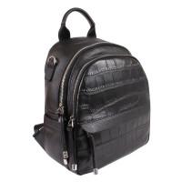 Сумка-рюкзак L86976-01