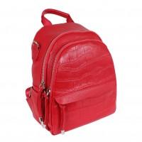 Сумка-рюкзак L86976-807