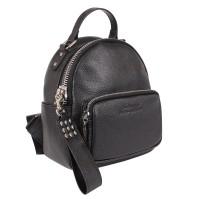 Сумка-рюкзак L86998-01