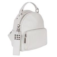 Сумка-рюкзак L86998-03