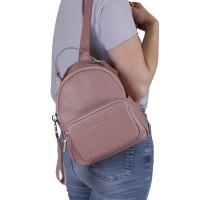 Сумка-рюкзак L86998-806
