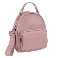 Сумка-рюкзак L86998-65