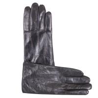 Перчатки мужские D208-L-2016