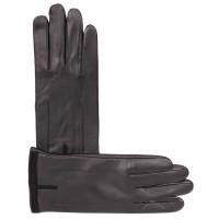 Перчатки мужские D866-L