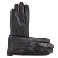Перчатки мужские LM040-1
