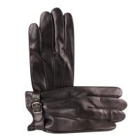 Перчатки мужские LM1097-2