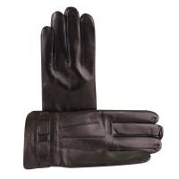 Перчатки мужские LM1110-1