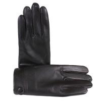 Перчатки мужские LM162-1