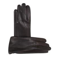 Перчатки мужские LM858-1