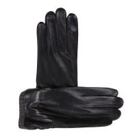 Перчатки мужские LM896-1