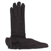 Перчатки женские D039-1