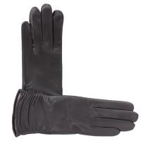 Перчатки женские D1025-L