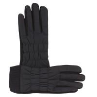 Перчатки женские D105-1