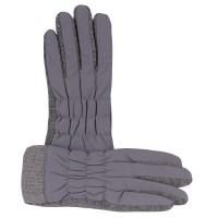 Перчатки женские D107-4