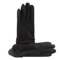 Перчатки женские D111-1T