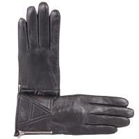 Перчатки женские D15135-1