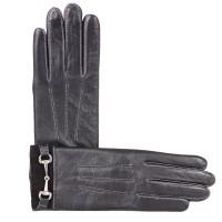 Перчатки женские D161-L