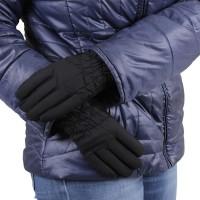 Перчатки женские D182-1