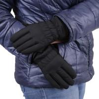 Перчатки женские D190-1