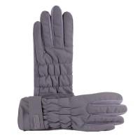 Перчатки женские D190-4