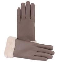 Перчатки женские D211-9