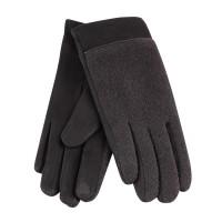 Перчатки женские D2111-1T
