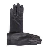 Перчатки женские D2160-L