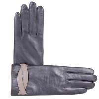 Перчатки женские D2393-L
