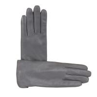Перчатки женские D2532-L-gray