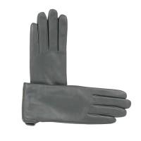Перчатки женские D2532-L-green